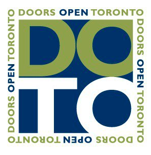 Doors_Open_Toronto_-_square_logo