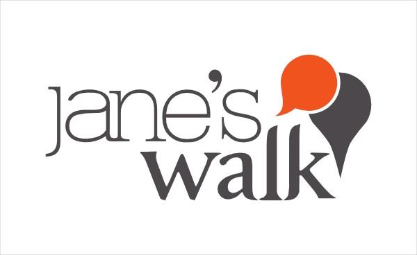 Janes-walk
