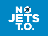 NO Jets TO