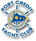 PortCreditYachtClub