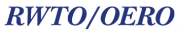 RWTO logo
