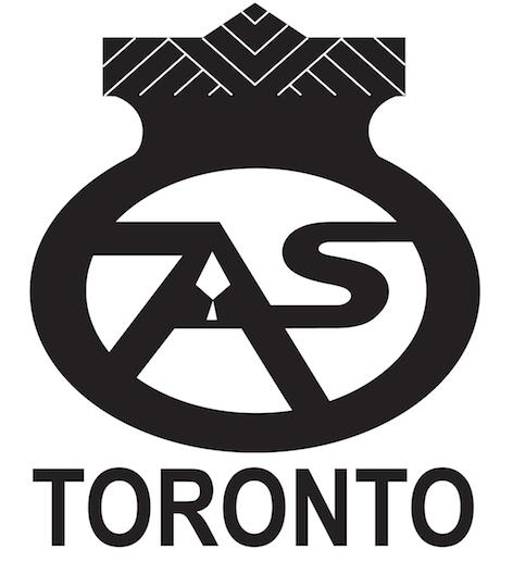 TOAS_logo