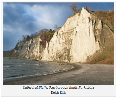 Cathedral Bluffs2